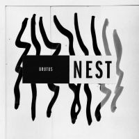 Cover Brutus [BE] - Nest